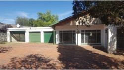 House To Rent in Panorama, Kroonstad