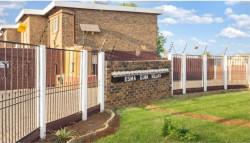 Duplex For Sale in Witfield, Boksburg