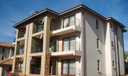 Apartment For Sale in Sugar Bush Estate, Krugersdorp