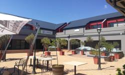 Apartment To Rent in Krugersdorp North, Krugersdorp