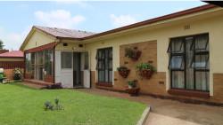 House For Sale in Quellerie Park, Krugersdorp