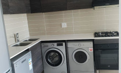 Apartment To Rent in Olivedale, Randburg