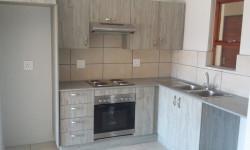 Apartment To Rent in Douglasdale, Sandton