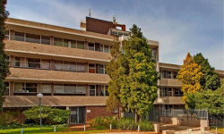 Apartment To Rent in Horison, Roodepoort