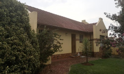 House To Rent in Groblerpark, Roodepoort