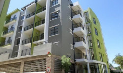 Apartment To Rent in Rivonia, Sandton