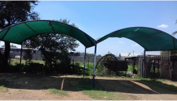 Other Commercial To Rent in Roods Gardens, Vereeniging