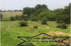 Land For Sale in Rothdene, Meyerton