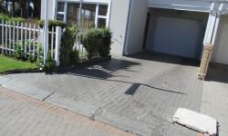 Townhouse To Rent in Bedworth Park, Vereeniging