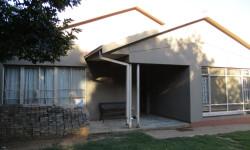 House To Rent in Arcon Park, Vereeniging
