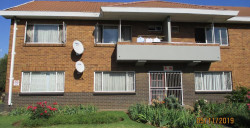 Apartment To Rent in Three Rivers, Vereeniging