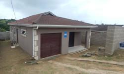 House For Sale in Lovu, Durban