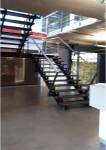 Office To Rent in Riverhorse Valley, Durban