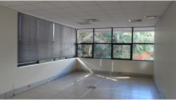 Office To Rent in ,