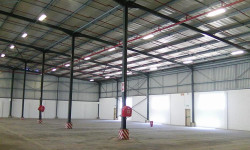 Industrial To Rent in Mobeni, Durban