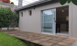 House To Rent in Durban North, Durban North