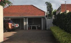 Garden Cottage To Rent in Athlone, Durban