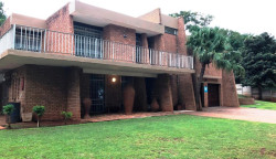 House For Sale in Panorama, Empangeni