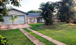 House For Sale in Noordsig, Empangeni