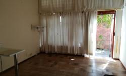 Apartment To Rent in Dawncrest, Westville