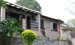 House For Sale in Glen Park, Pinetown