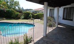House For Sale in Caversham Glen, Pinetown
