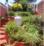 House For Sale in Havenside, Durban