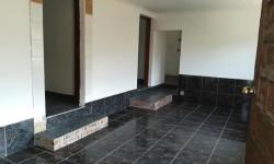 Shareblock To Rent in Umhlatuzana, Durban