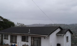 House For Sale in Nagina, Pinetown