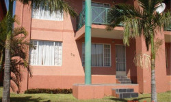 Apartment For Sale in Nelspruit, Nelspruit