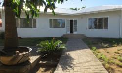 House For Sale in Suiderhof, Windhoek