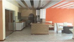 House For Sale in Hochland Park, Windhoek