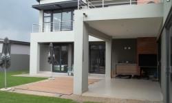 House For Sale in Midstream Ridge Estate, Centurion