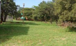 Lifestyle Farm For Sale in Leeuwfontein, Pretoria