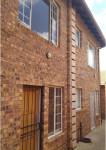 House To Rent in Tyger Valley, Pretoria