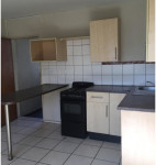 Apartment To Rent in Sunnyside, Pretoria