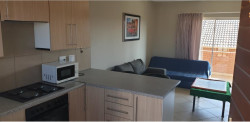 Apartment To Rent in Noordwyk, Midrand