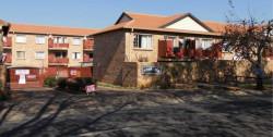 Shareblock To Rent in Mountain View, Pretoria