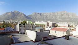 Apartment For Sale in Cape Town City Centre, Cape Town