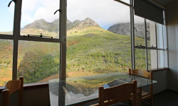 Studio For Sale in Vredehoek, Cape Town