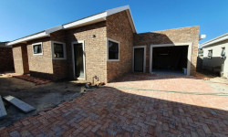 House For Sale in George South, George
