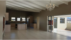 House For Sale in Sunset Estate, Langebaan