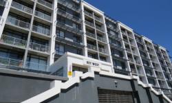 Apartment To Rent in Milnerton Central, Milnerton