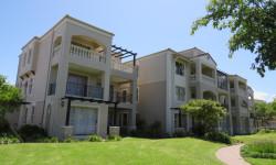 Apartment To Rent in Century City, Milnerton