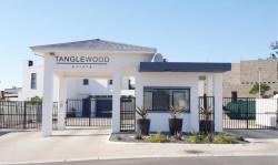 House To Rent in Langeberg Heights, Kraaifontein