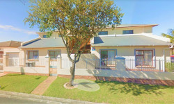 House To Rent in Rylands, Cape Town