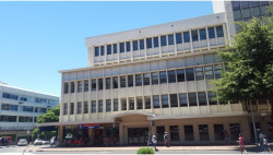 Flat For Sale in Paarl Central, Paarl