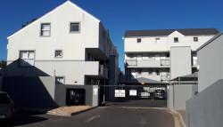 Flat For Sale in Wellington North, Wellington