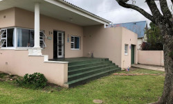 House To Rent in Vincent, East London
