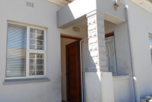 Apartment To Rent in Belmont Park, Kraaifontein